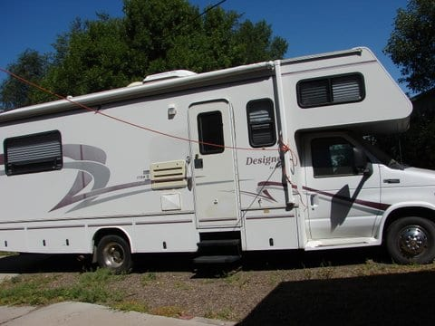 DSC07309 Jayco Designer Wiring Diagram on jayco pop-up wiring, jayco plumbing diagram, pop up camper lift system diagram, jayco owner's manual, jayco connector diagram, jayco battery wiring,